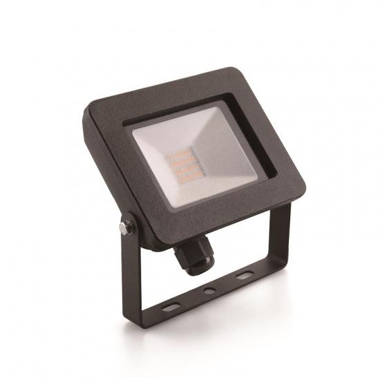 Đèn pha LED ngoài trời Philips 17342 20W 2700K