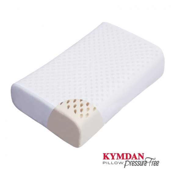 Gối Kymdan Pillow PressureFree