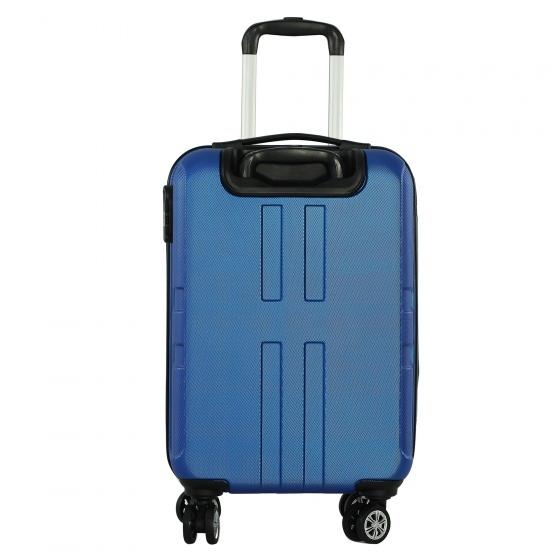 Vali Trip P12 size 50cm (20 inches) màu xanh dương