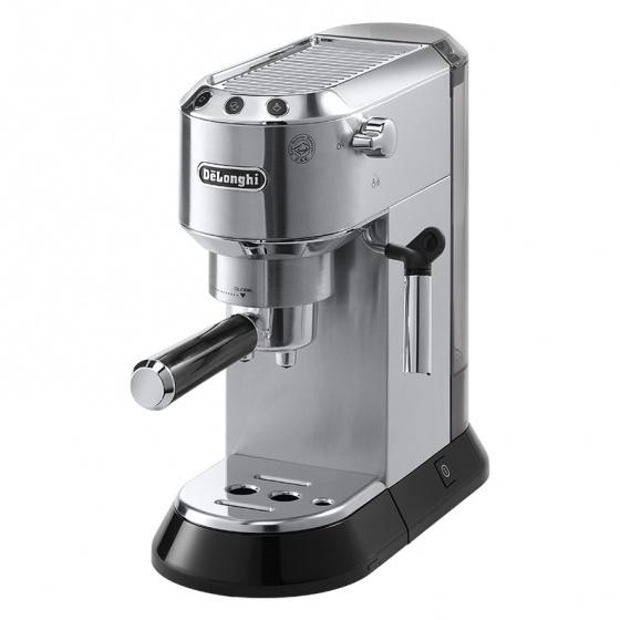 Máy pha cà phê De'Longhi EC680.M