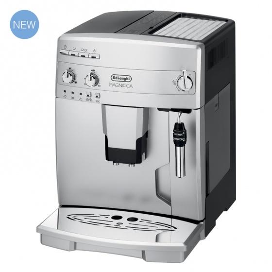 Máy pha cà phê De'Longhi ESAM03.120.S