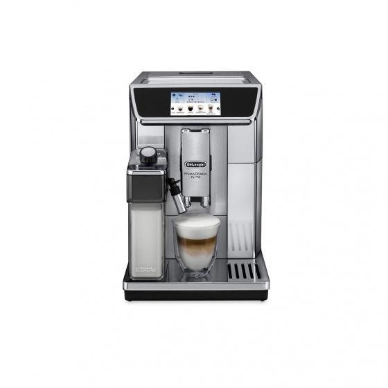 Máy pha cà phê Delonghi ECAM650.75.MS