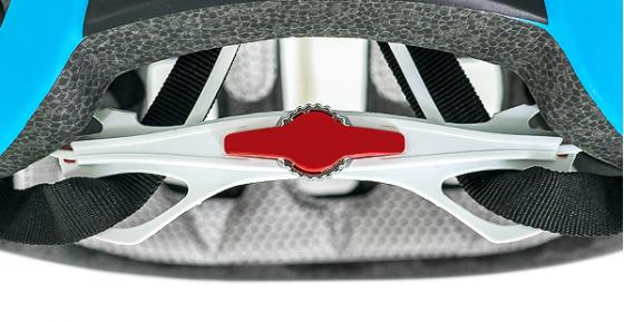 Nón bảo hiểm thể thao Fornix - NX7 (màu xanh lá)