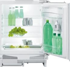 Tủ lạnh âm bàn cao cấpRBIU6091AW
