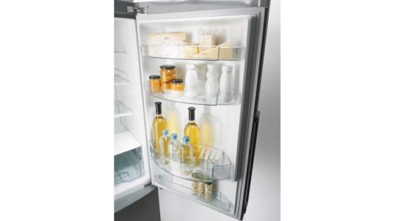 Tủ lạnh âm tủ Gorenje NRKI4181LW
