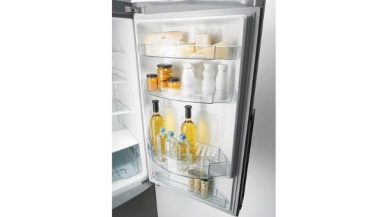 Tủ lạnh cao cấp Gorenje NRK60328OCO