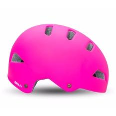 Nón bảo hiểm thể thao Fornix - NC1 (màu hồng)