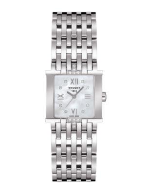 Đồng hồ Tissot T02.1.581.74
