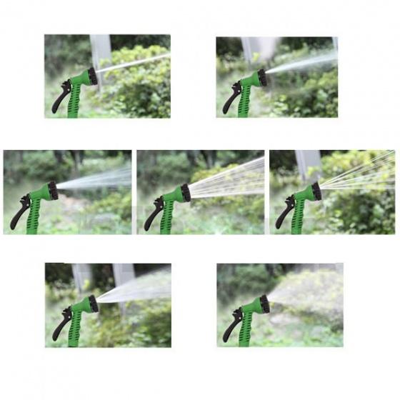 Ống nước đa năng Magic Hose 5m
