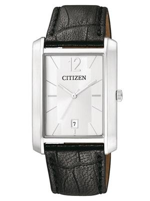 Đồng hồ Citizen BD0030-00A