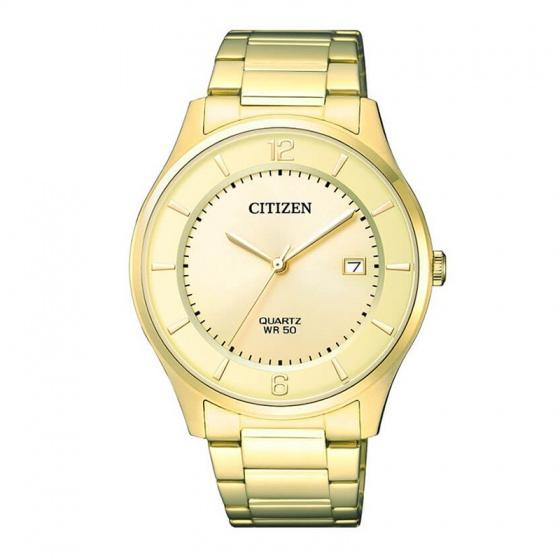 Đồng hồ Citizen BD0043-83P