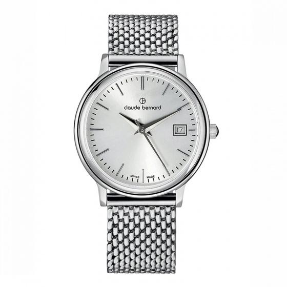 Đồng hồ Claude Bernard 54005.3M.AIN