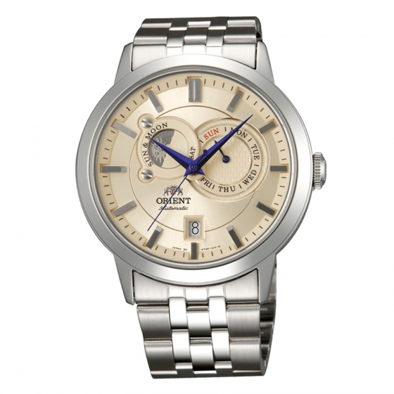 Đồng hồ Orient FET0P002W0