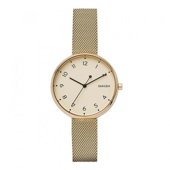 Đồng hồ Skagen SKW2625