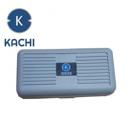 Bộ dụng cụ vặn vít MK37 - Kachi