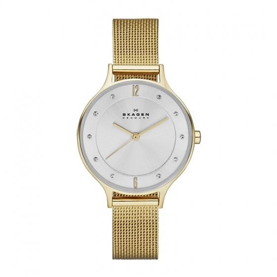 Đồng hồ Skagen SKW2150