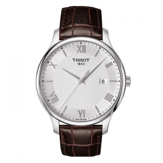 Đồng hồ Tissot Tradition T063.610.16.038.00