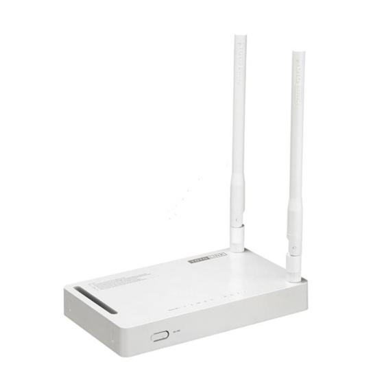 Bộ phát WiFi Router WiFi Totolink N300RH