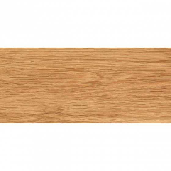 Tủ đầu giường Casa 2 ngăn gỗ sồi - IBIE