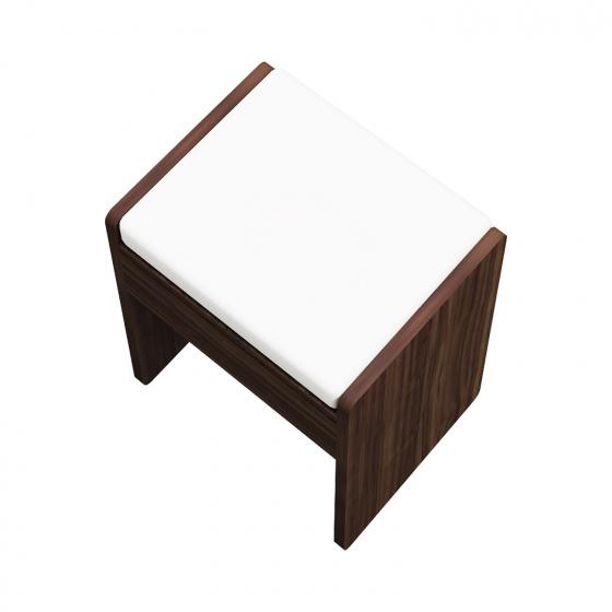 Bộ bàn trang điểm Kyoto 1m2 - IBIE