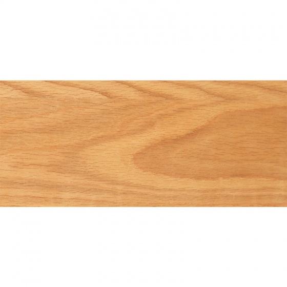Tủ quần áo IBIE Victoria 3 cánh gỗ sồi 1m4