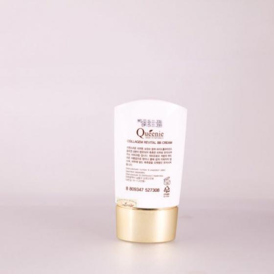 BB cream Hàn Quốc dưỡng ẩm, bổ sung collage, không gây bóng nhờn