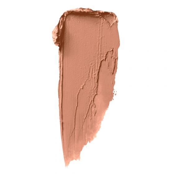 Son kem NYX Soft Matte Lip Cream London SMLC04