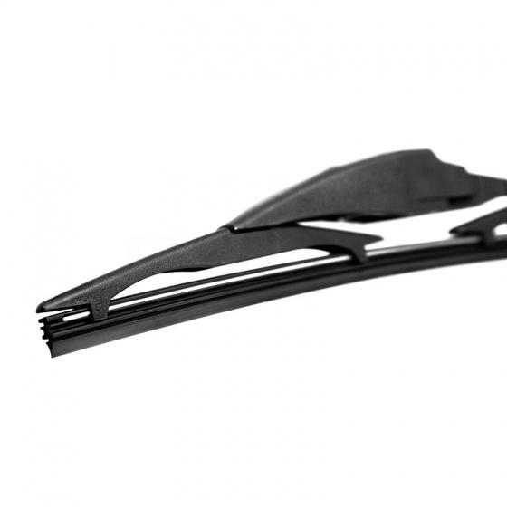 Cần gạt nước không xương Michelin 20' (50cm) 101320