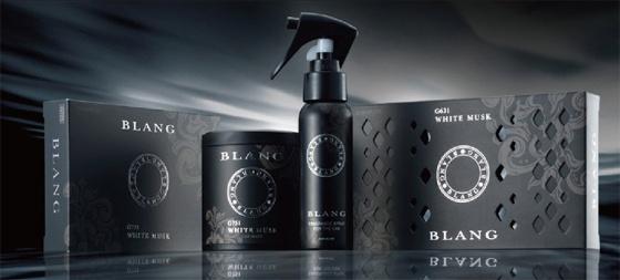 Khử mùi ôtô dạng gel carmate brilliant shower G722