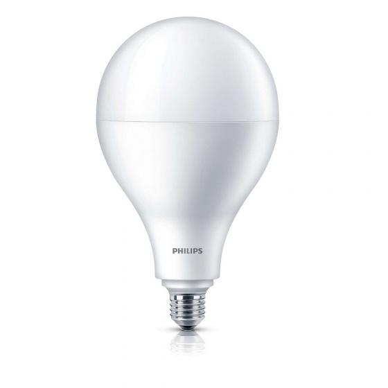 Bóng đèn LED công suất cao Philips Led Bulb 40W 6500K E27 A130 - Ánh sáng trắng