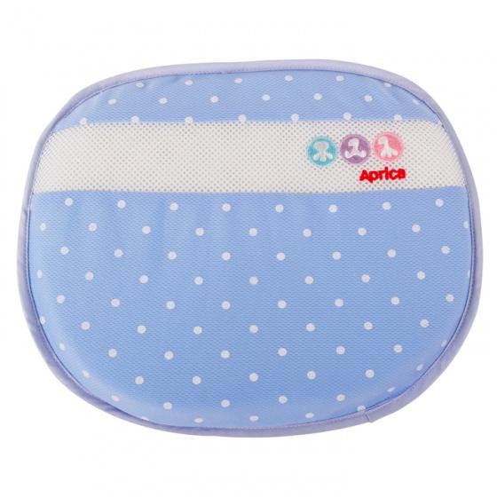 Gối 3D bảo vệ đầu Aprica BL