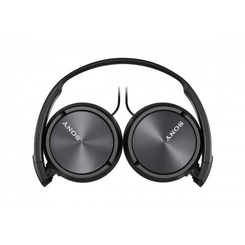 Tai nghe Sony MDR-ZX310AP Over-head headphones (Đen)