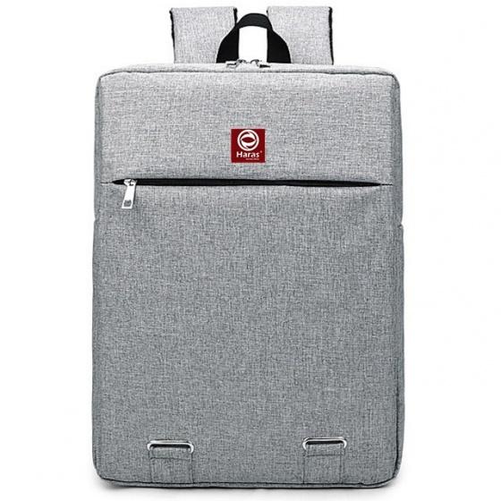 Ba lô Laptop cao cấp Haras HRX162