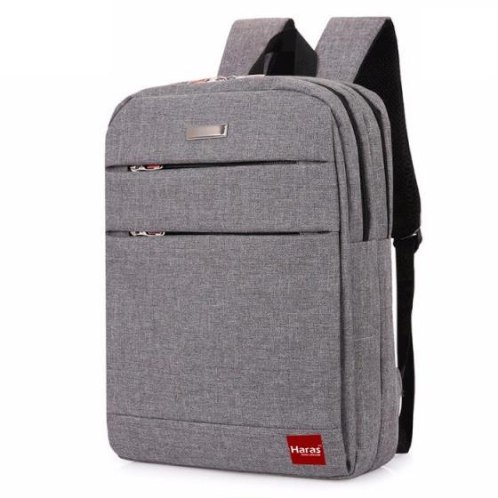 Ba lô laptop thời trang Haras HRX099