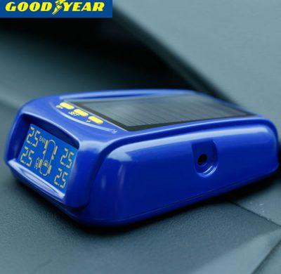 Cảm biến áp suất lốp RF good year