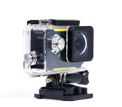 Camera hành trình Remax sport DV