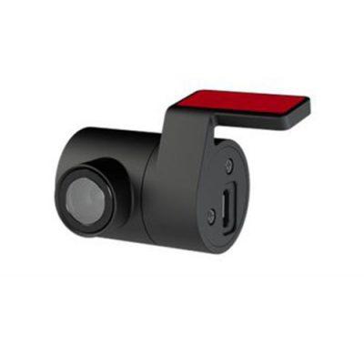 Camera sau HP RC2 (tích hợp cho F890G)