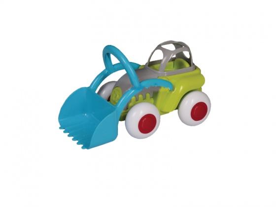 Midi Tractor - VK701232