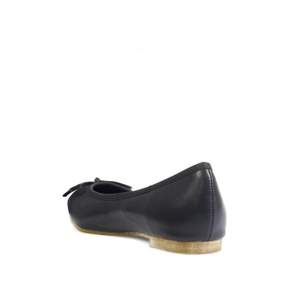 Giày búp bê Girlie S1149003400D0