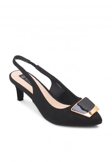 Giày sandal cao gót Girlie S3401103400D0