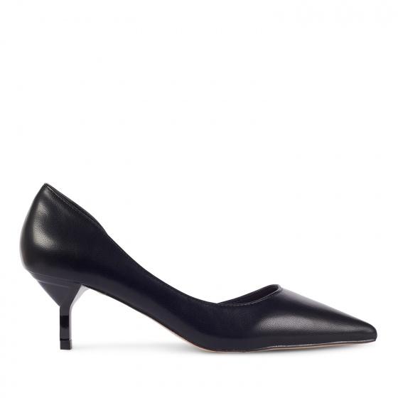 Giày cao gót Girlie S3401603400D0