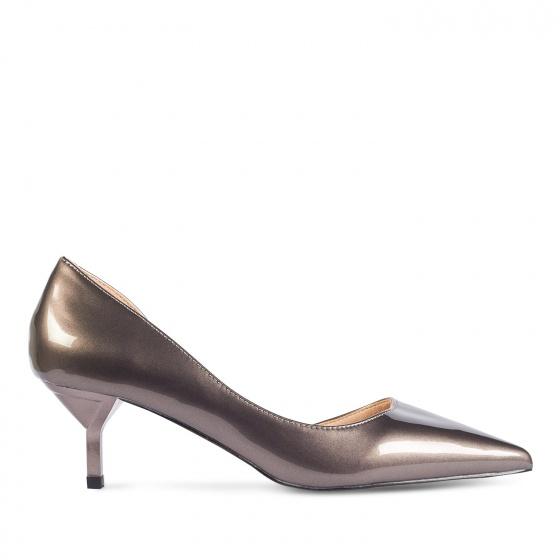 Giày cao gót Girlie S34016034XAM0