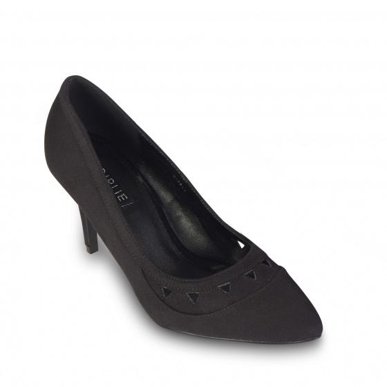 Giày cao gót Girlie S3621403400D0