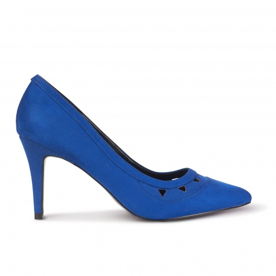 Giày cao gót Girlie S3621400000X0