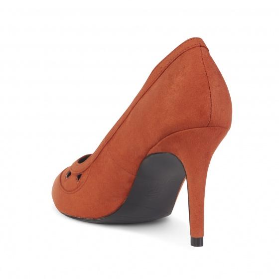 Giày cao gót Girlie S362140000C0