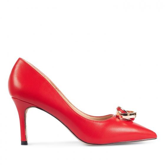 Giày cao gót Girlie S363550340DO0