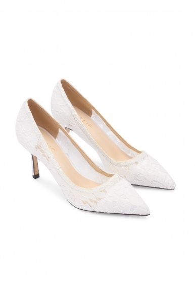Giày cao gót Girlie S366170390TR0