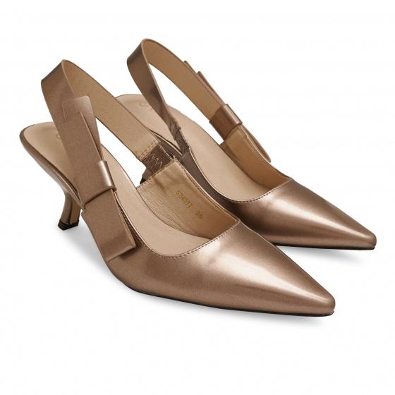 Giày cao gót Girlie S3407703400K0