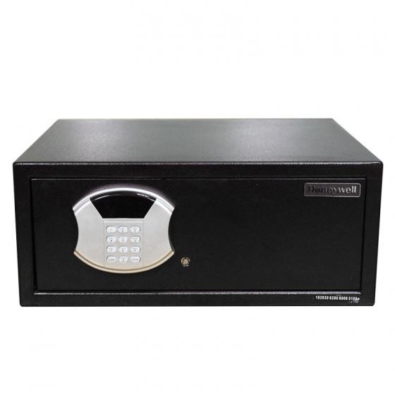 Két sắt an toàn Mỹ Honeywell 5105 khoá điện tử