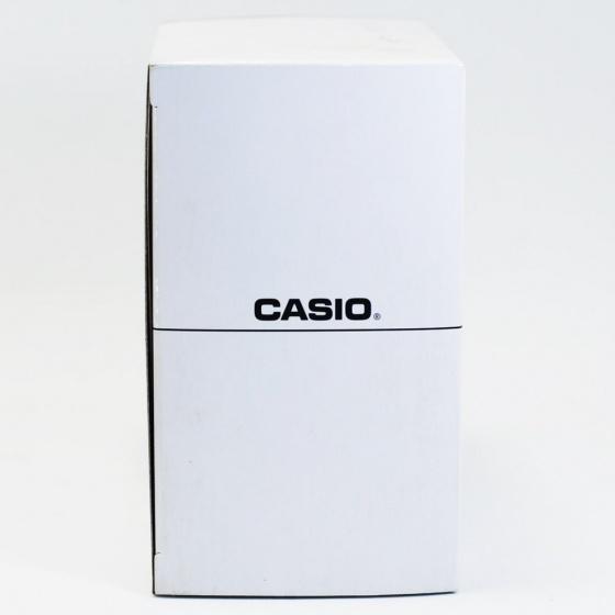 Đồng hồ nam Casio A168WA-1WCR hàng nhập khẩu